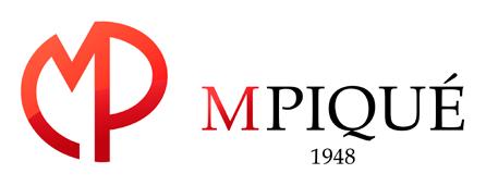 M Piqué SA | Correduría de seguros